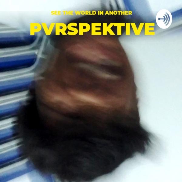 PVRSPEKTIVE