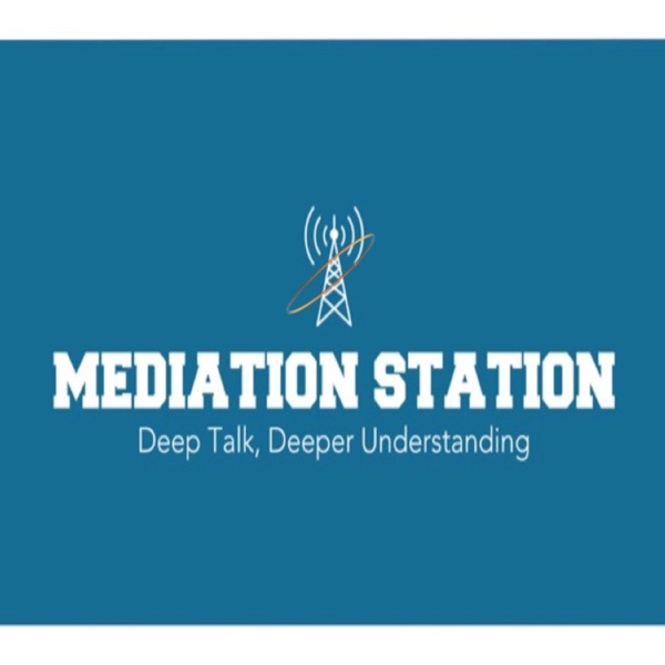 Mediation Station