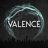 Image of VALENCE podcast