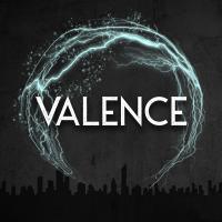 VALENCE podcast