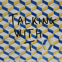 Talking with T podcast