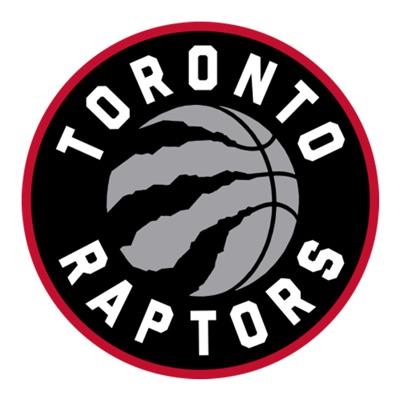 Toronto Raptors Games:TSN 1050