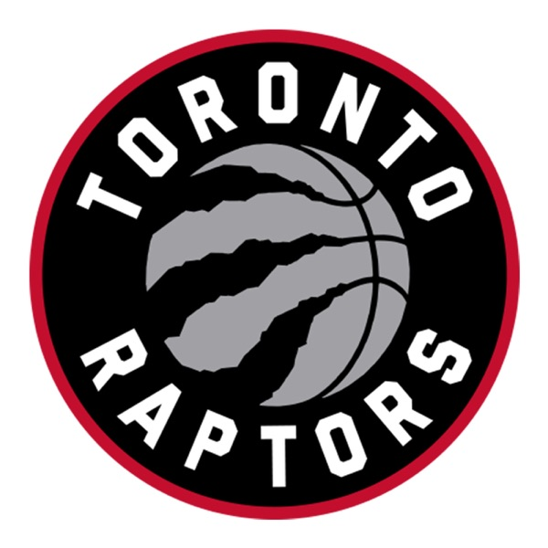 Toronto Raptors Games