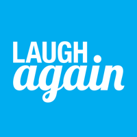 Laugh Again with Phil Callaway podcast