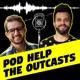 Pod Help the Outcasts
