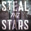 Steal the Stars artwork