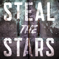 Podcast cover art for Steal the Stars