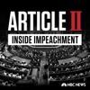 Article II: Inside Impeachment artwork