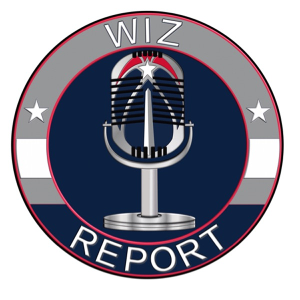 Wiz Report: Episode 1 Of 18-19 Season