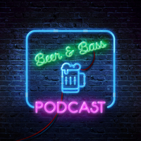 Beer & Bass podcast