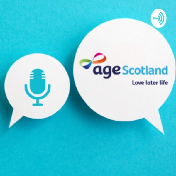 Age Scotland Conversations