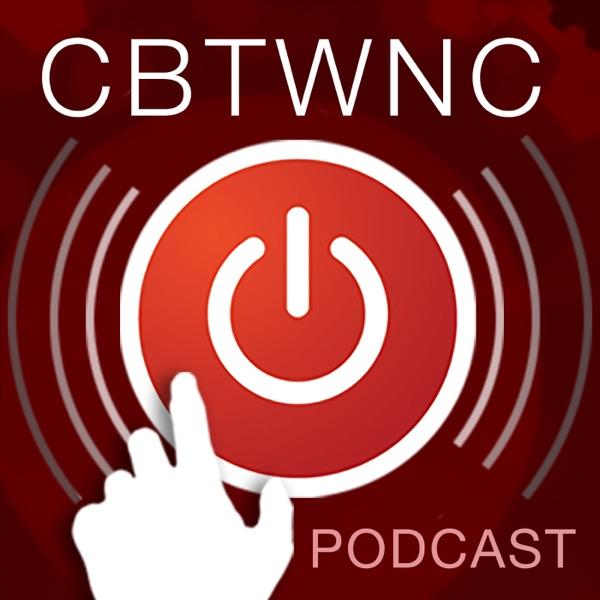CBT Radio – Podcast – Podtail