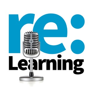 ReLearning Podcast