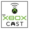 The Xboxcast