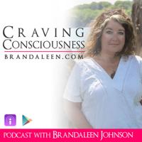 Craving Consciousness podcast