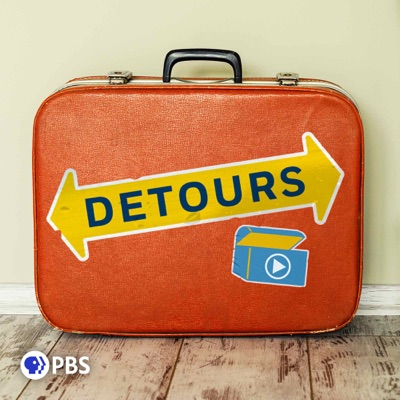 Detours:WGBH Educational Foundation
