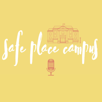 Safe Place Campus