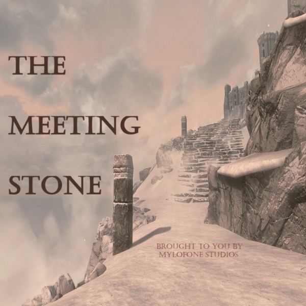 The Meeting Stone: World of Warcraft / Gaming Variety Show