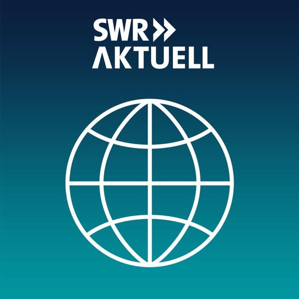 SWR Aktuell Mondial