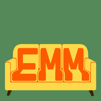 Every Movie Marathon podcast