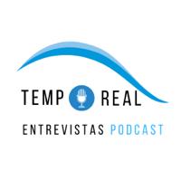 Tempo Real Eventos podcast
