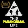This Paranormal Life artwork