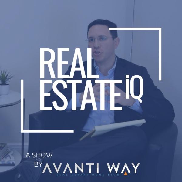 Real Estate IQ