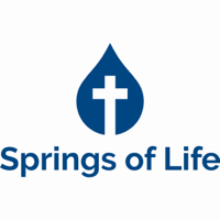 Springs of Life Podcast podcast