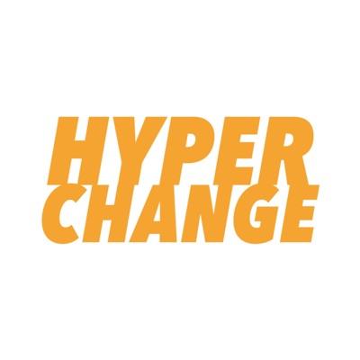 HyperChange:hyperchange