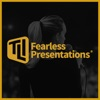 Fearless Presentations artwork
