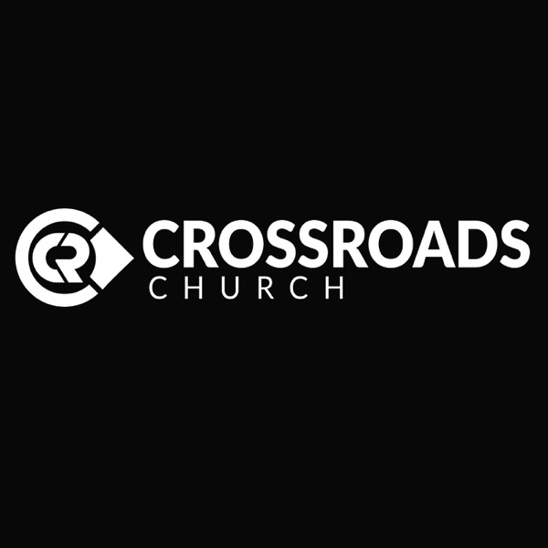 Crossroads Bible Weekend Sermons