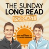 The Sunday Long Read Podcast