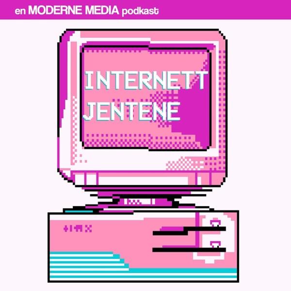 Internettjentene
