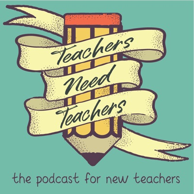 Teachers Need Teachers:Kim Lepre - Education Podcast Network