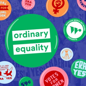 Ordinary Equality
