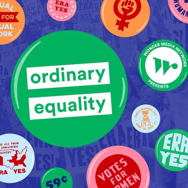 Ordinary Equality