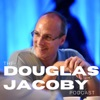 Douglas Jacoby Podcast artwork