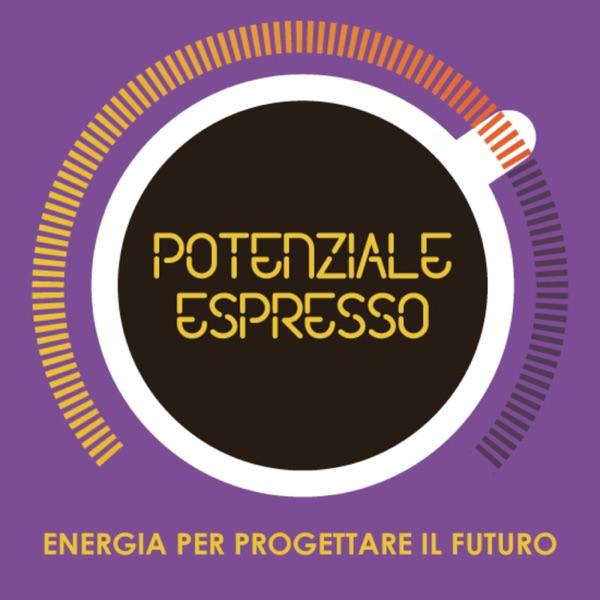 Potenziale Espresso