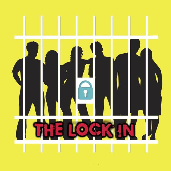 The Lock-in