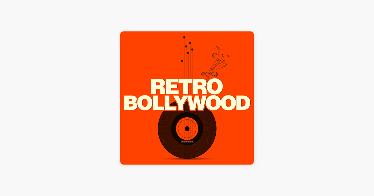 Saregama Weekend Classic Retro Music on Apple Podcasts