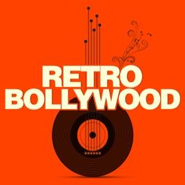 Saregama Weekend Classic Retro Music on Apple Podcasts