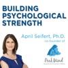 Building Psychological Strength artwork
