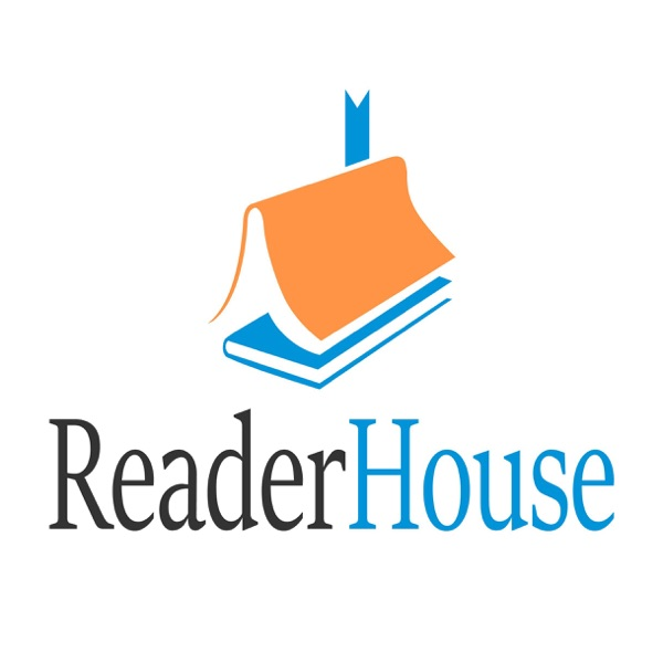 Reader House Author Roundtable