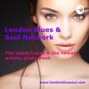 London Blues & Soul Network