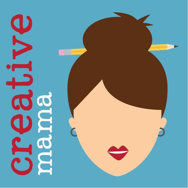 Creative Mama