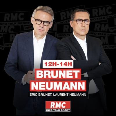 Brunet/Neumann:RMC