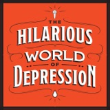 Movies That Get Depression Right podcast episode