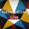 Hamradiotv News artwork