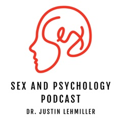 Sex and Psychology Podcast