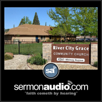 River City Grace podcast